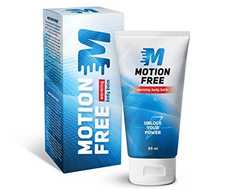 Motion Free Thailand