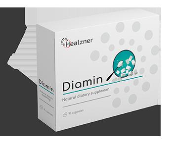 diamin_350
