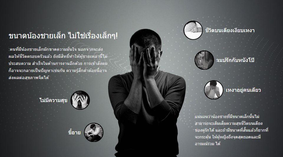 Viakore Thailand